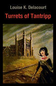 Turrets of Tantripp