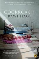 Book Cover Cockroach