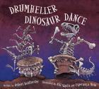 Book Cover Drumheller Dinosaur Dance