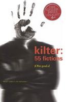 Book Cover Kilter