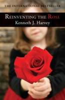Book Cover Reinventing the Rose