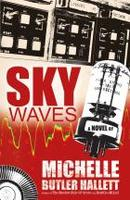 Book Cover Sky Waves