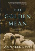 Book Cover The Golden Mean