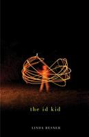 Book Cover The Id Kid