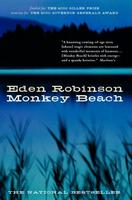 Cover Monkey Beach