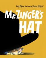 Mr. Zingers Hat