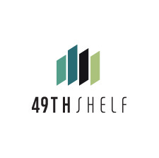 Discover Canadian Books, Authors, Book Lists and More on 49thShelf.com